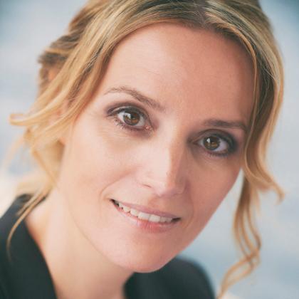 Clara Vuust