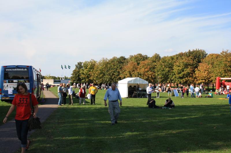 Open Air 2013 1096