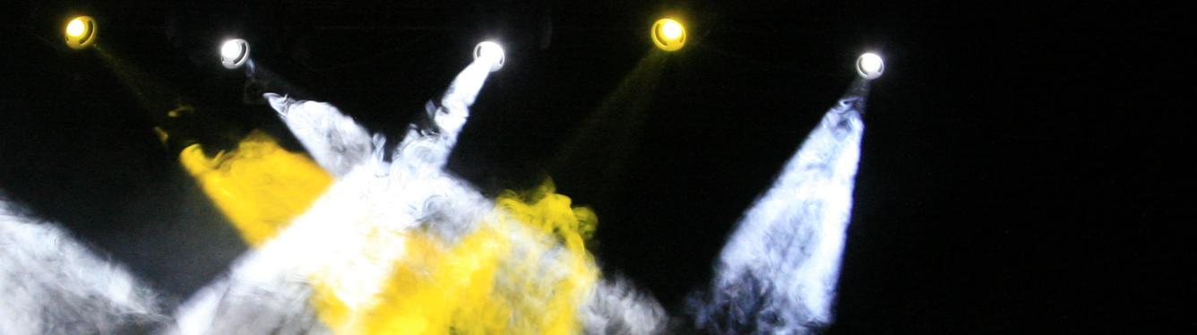 projektor_slide4