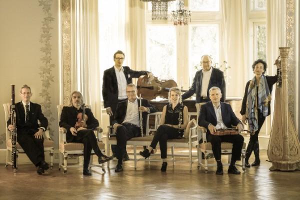 Vinderkoncert med unge musiktalenter kommer til Jyllinge