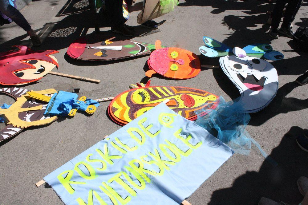 Kunstparade 3