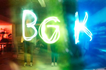 BGK Roskilde
