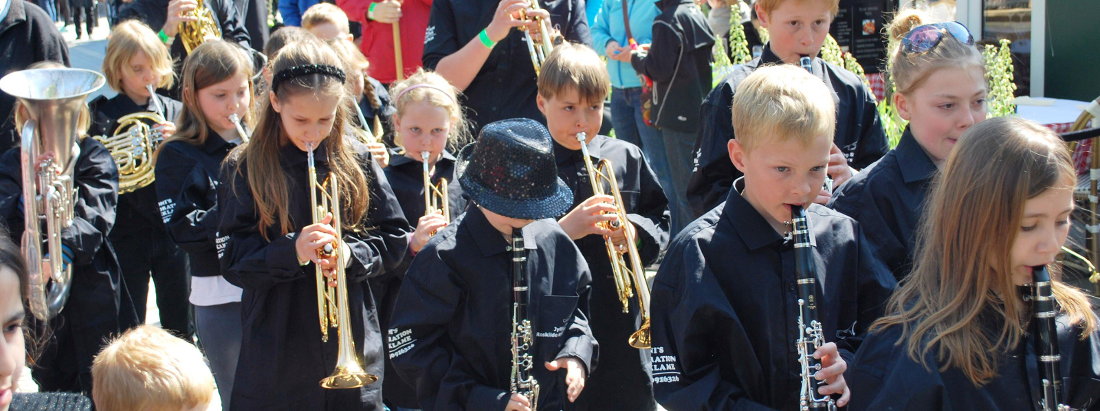 skoleorkestret.dk