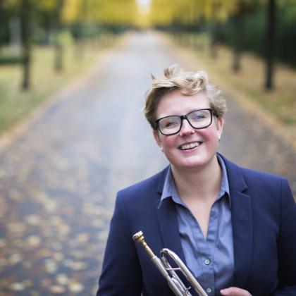 Tanja Fandt Andersen