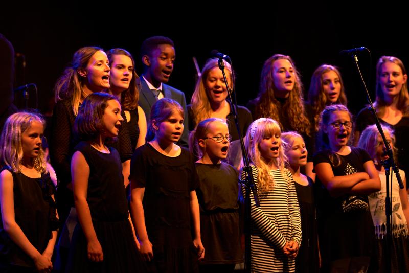 Roskilde_Kulturskole_0059__low