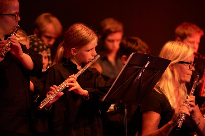 Roskilde_Kulturskole_0074__low
