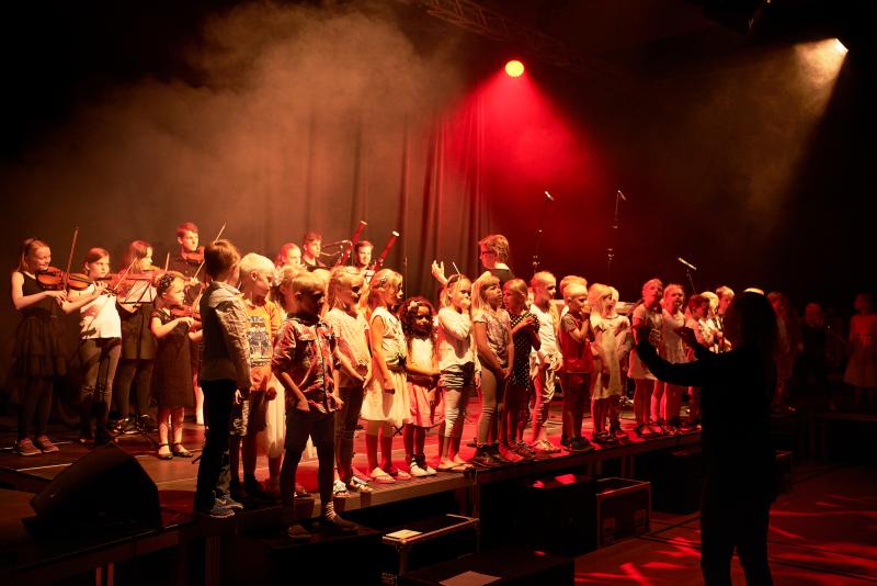 Roskilde_Kulturskole_0098__low