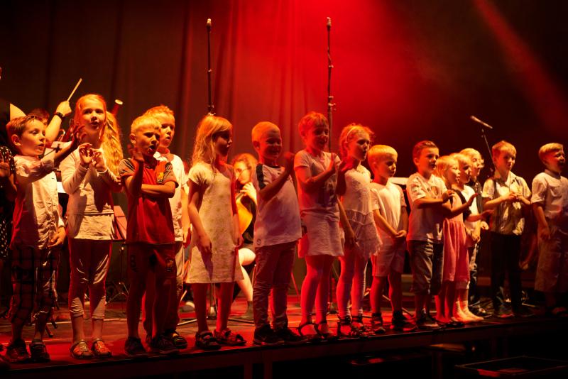Roskilde_Kulturskole_0101__low