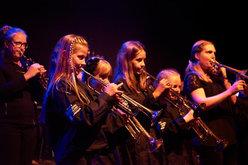 Roskilde_Kulturskole_0128__low