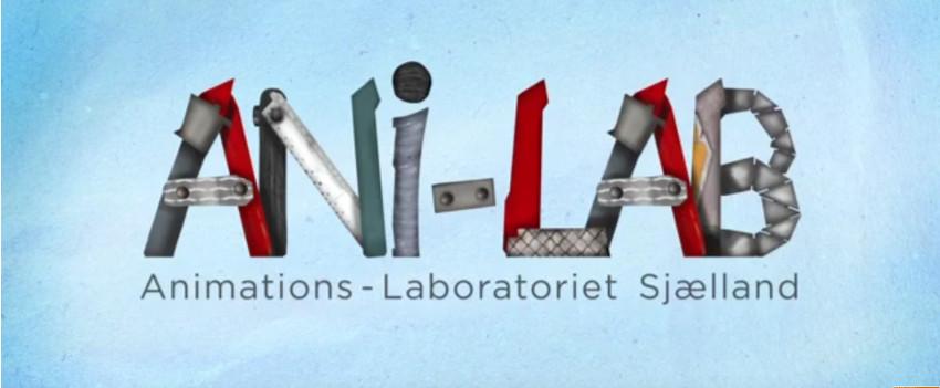 Lær at lave animationsfilm på Roskilde Kulturskole