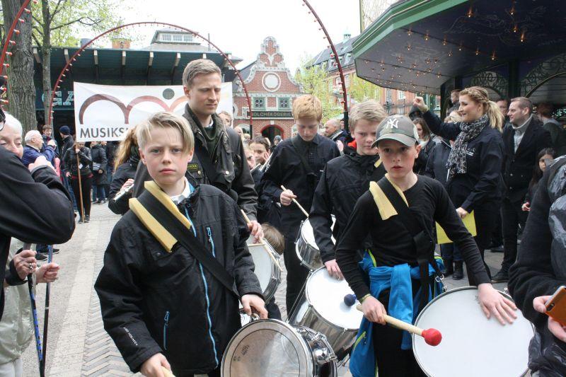 Kunstparade 4