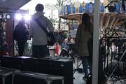 SigStav - Musikskoledage i Tivoli