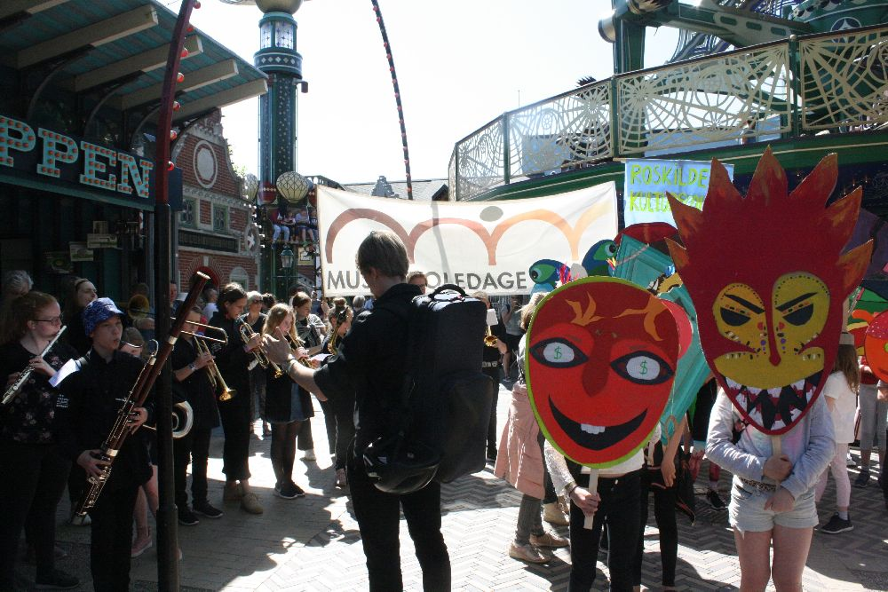 Kunstparade 2