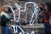 BGK-lanterne-lysfest