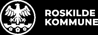 Roskilde kommune
