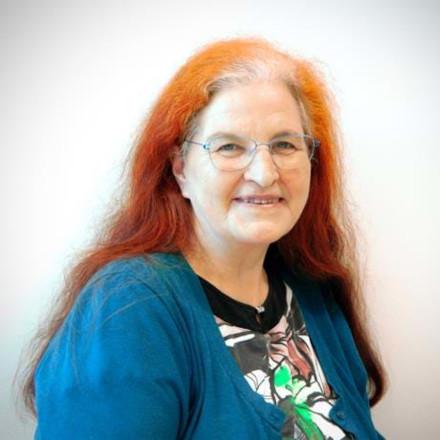 Susanne Olschansky